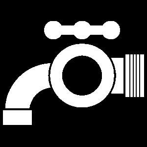 spigot-01