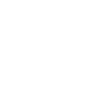 water-drops-01